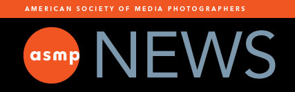 asmp-news-logo(orange2)